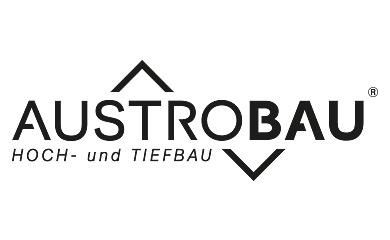 austrobau