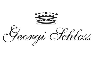georgischloss