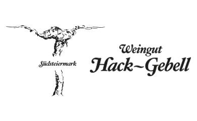 hackgebell