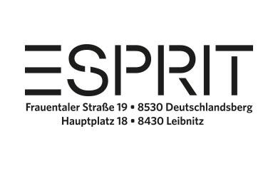 esprit_dlbg_lb